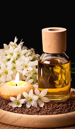 Essential Oils & Aromatherapy: What is Therapeutic Grade?