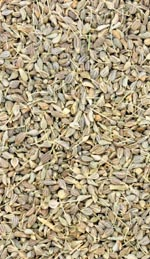 Anise Seed Oil Relieves Flatulence and Indigestion